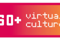 60+ VIRTUAL CULTURE – III° Meeting a Reggio Calabria (IT) dal 19 al 23 Settembre 2017