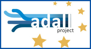 ADALL Project  -  Attending Diversity in Adult Language Learning