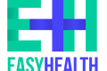 Easy Health – EAse and Secure emprobabilitY with HEALTH education
