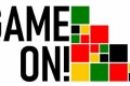 GAME ON! – Bonding Generations and Cultures